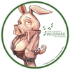 Wildpark_Jimmy